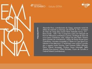 emsintonia_SET4_2012-extra